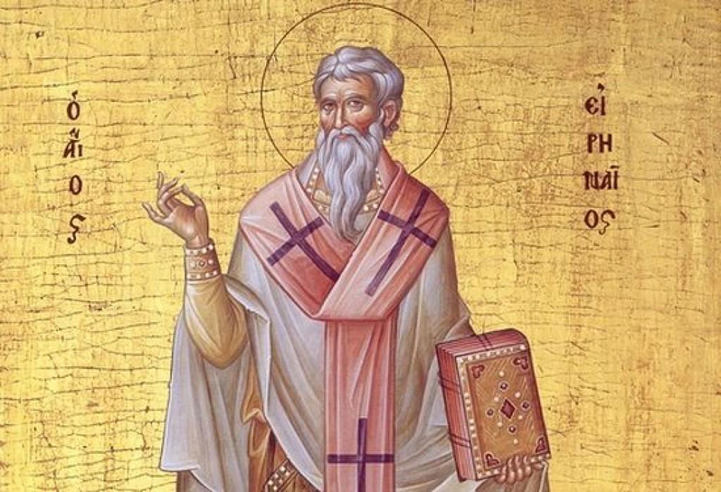 Православный центр по исследованию сект